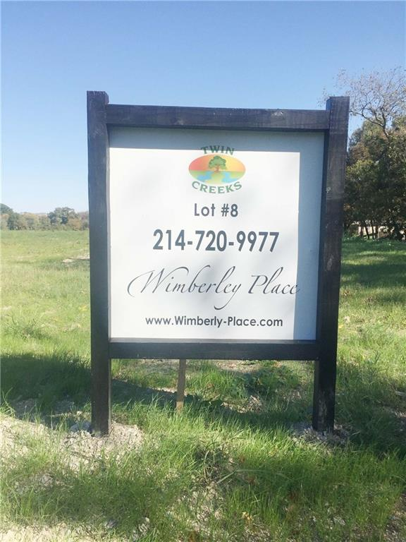 608 Woodlake Drive, Allen, TX 75013