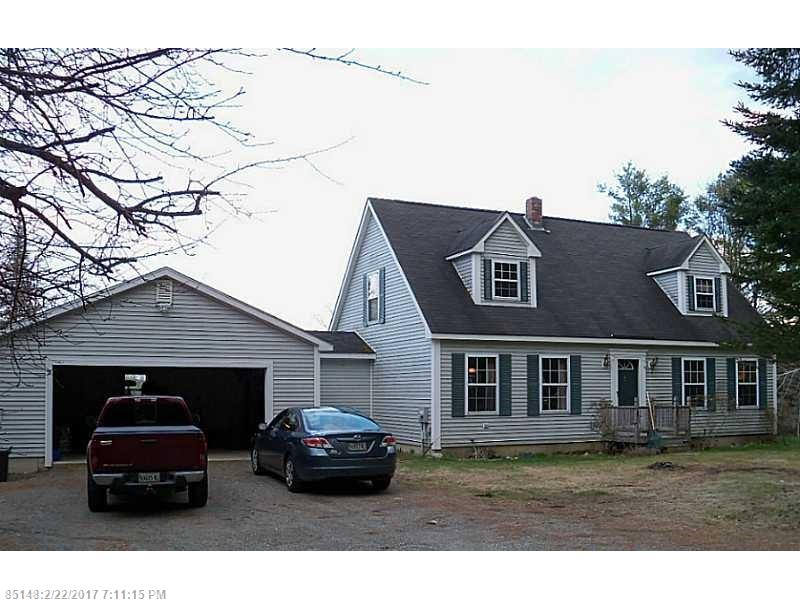 mls 1244892 prospect berkshire hathaway homeservices northeast real estate maine houses for