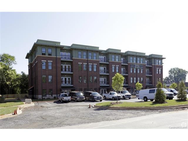 114 Elliot Street E 201, Fort Mill, SC 29715