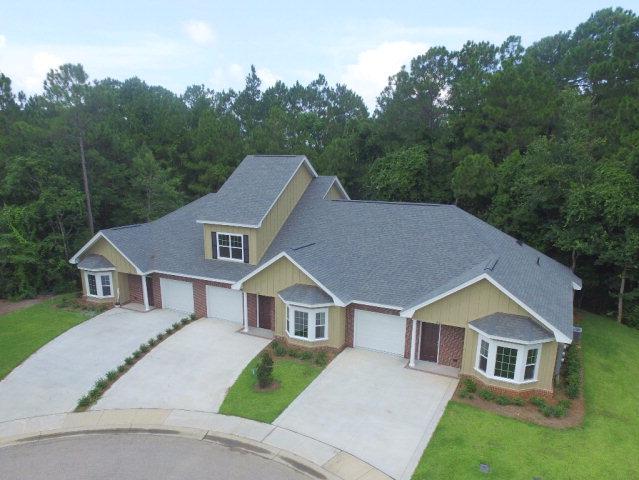 430 W Ft Morgan Rd 1503, Gulf Shores, AL 36542