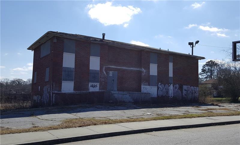 345 NW Chappell Road, Atlanta, GA 30318