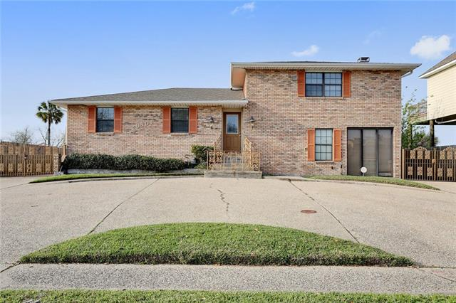 20801 OLD SPANISH TRAIL Other, New Orleans, LA 70129
