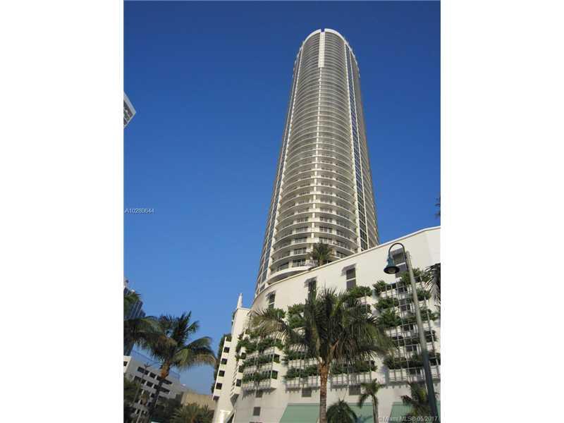 1750 N Bayshore Dr 1410, Miami, FL 33132