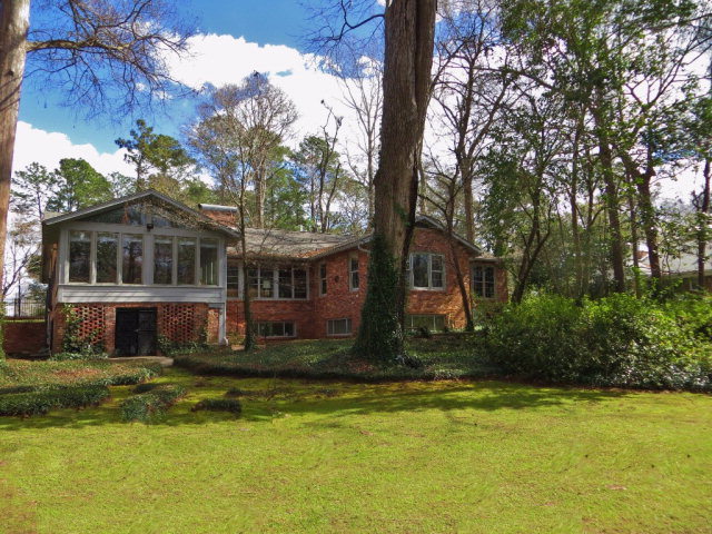 30 Buford St, Sumter, SC 29150