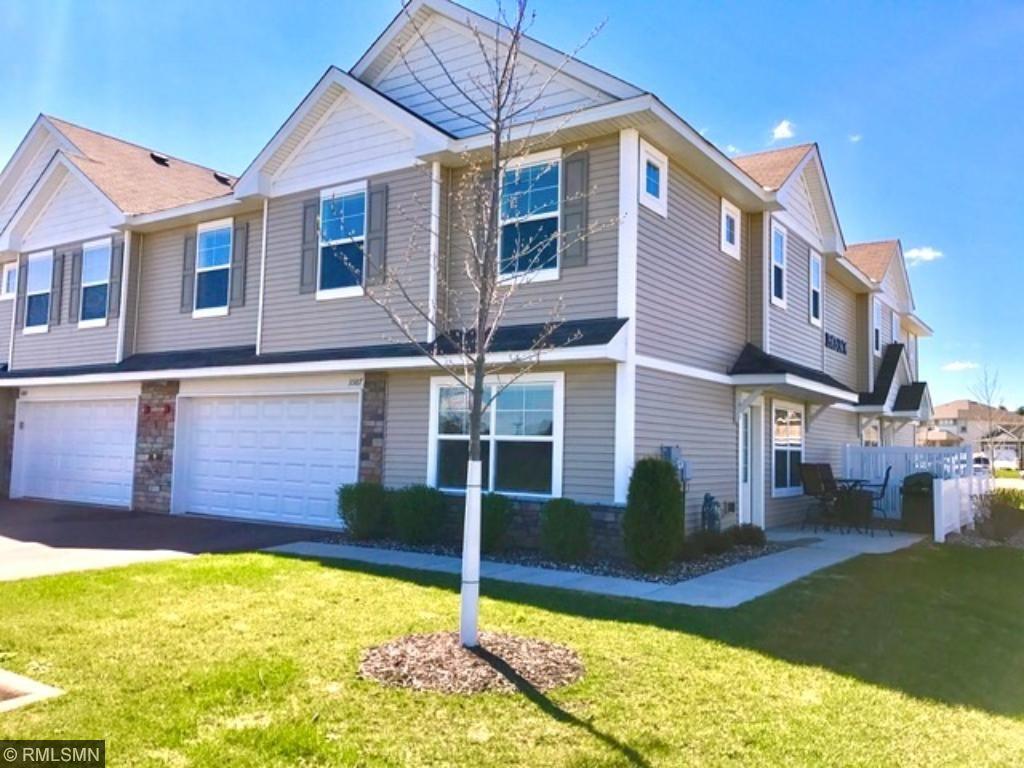 3587 Maureen Lane, Stillwater, MN 55082