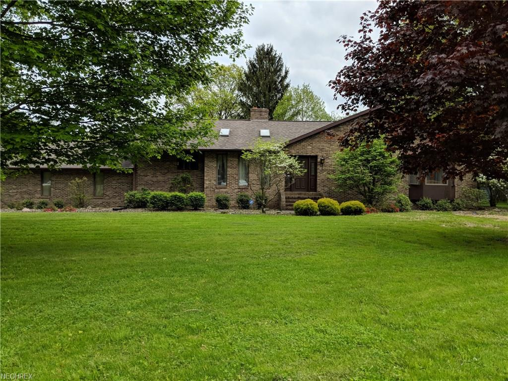 123 Haviland Dr, Youngstown, OH 44505