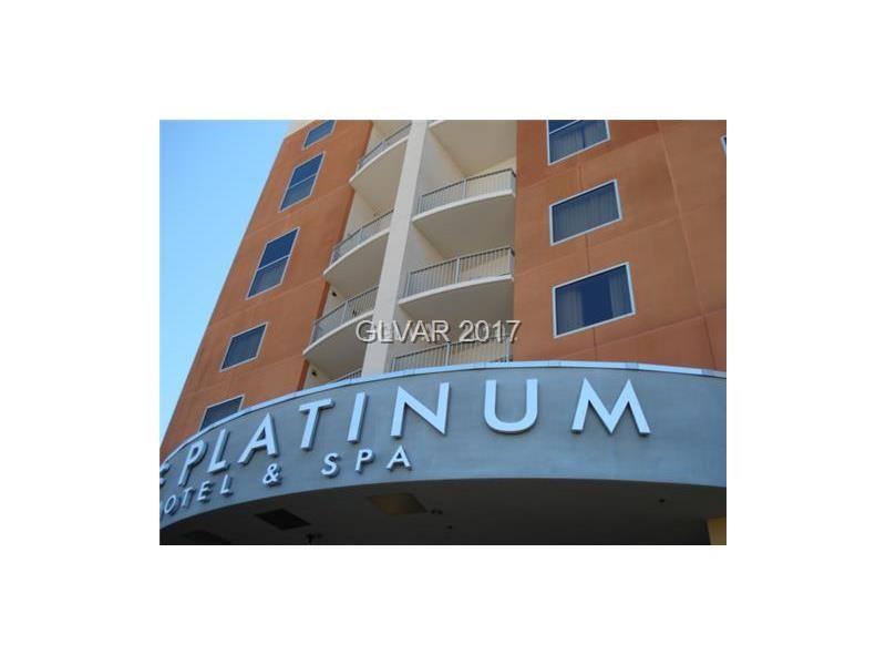211 E FLAMINGO Road 1704, Las Vegas, NV 89169