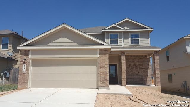 11610 Plover Place, San Antonio, TX 78221