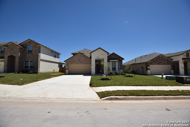 528 PEARL CHASE, Cibolo, TX 78108