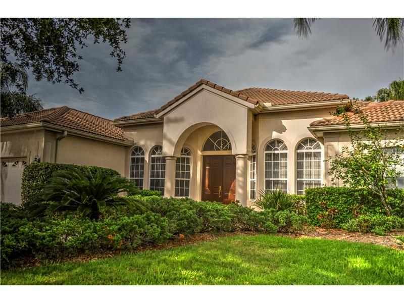 6839 TURNBERRY ISLE COURT, LAKEWOOD RANCH, FL 34202