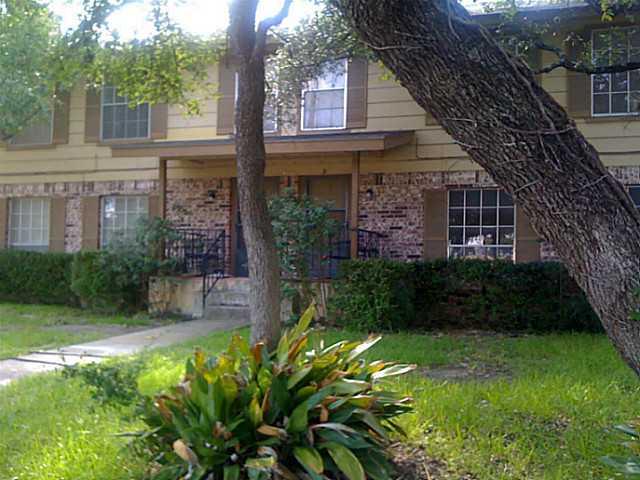8500 Mesa Dr #A, Austin, TX 78759