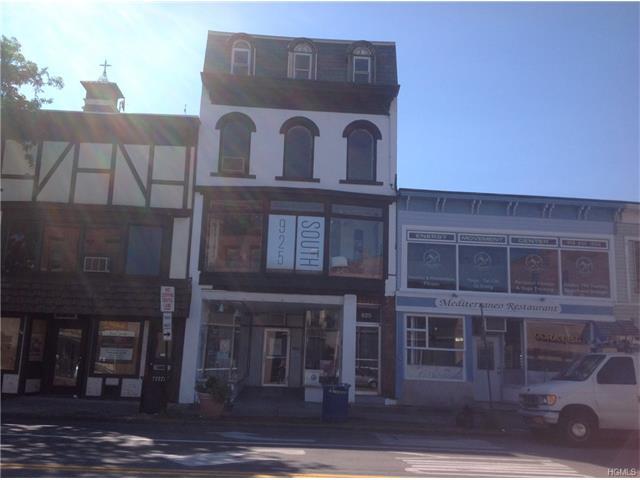 925 South Street, Peekskill, NY 10566