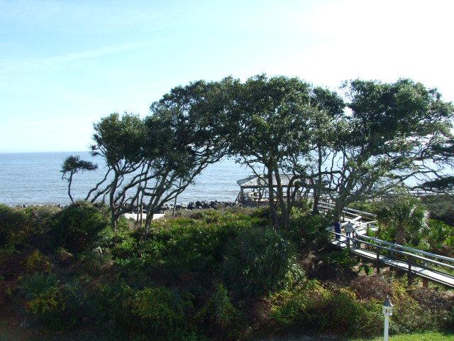 1175 N Beachview Drive 312, Jekyll Island, GA 31527