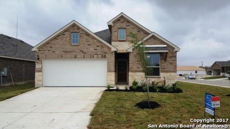 9839 Bricewood Oak, Helotes, TX 78023