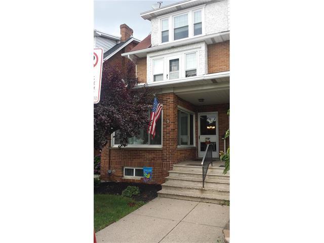 519 N 21St Street, Allentown City, PA 18104