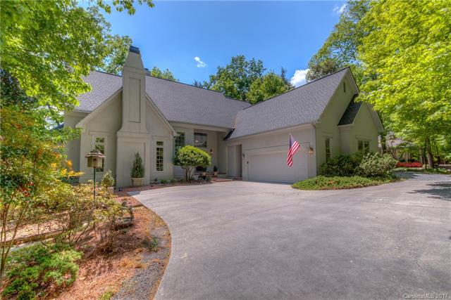 84 Heritage Drive, Lake Wylie, SC 29710