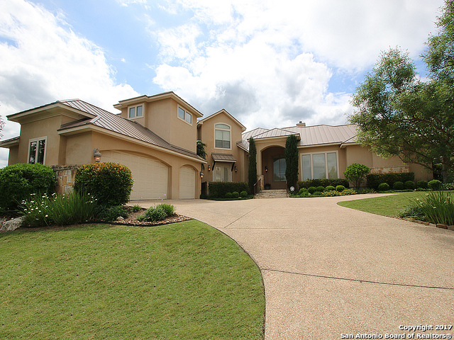 3 Kings View, San Antonio, TX 78257