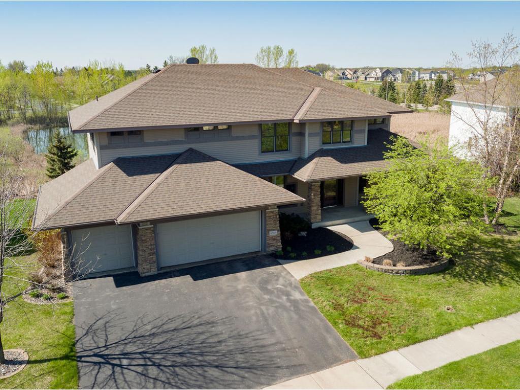 6569 Zircon Lane N, Maple Grove, MN 55311