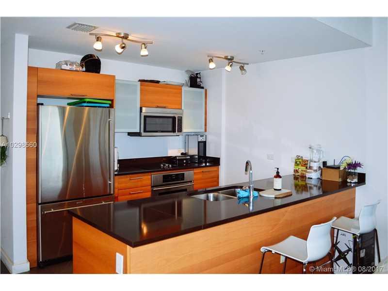 3301 NE 1st Ave H1509, Miami, FL 33137