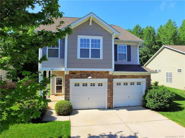 340 Sand Paver Way, Fort Mill, SC 29708