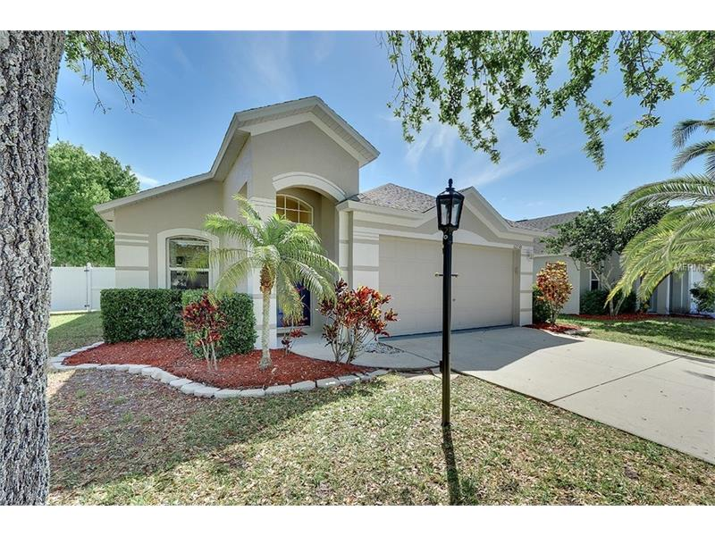 12030 WINDING WOODS WAY, LAKEWOOD RANCH, FL 34202