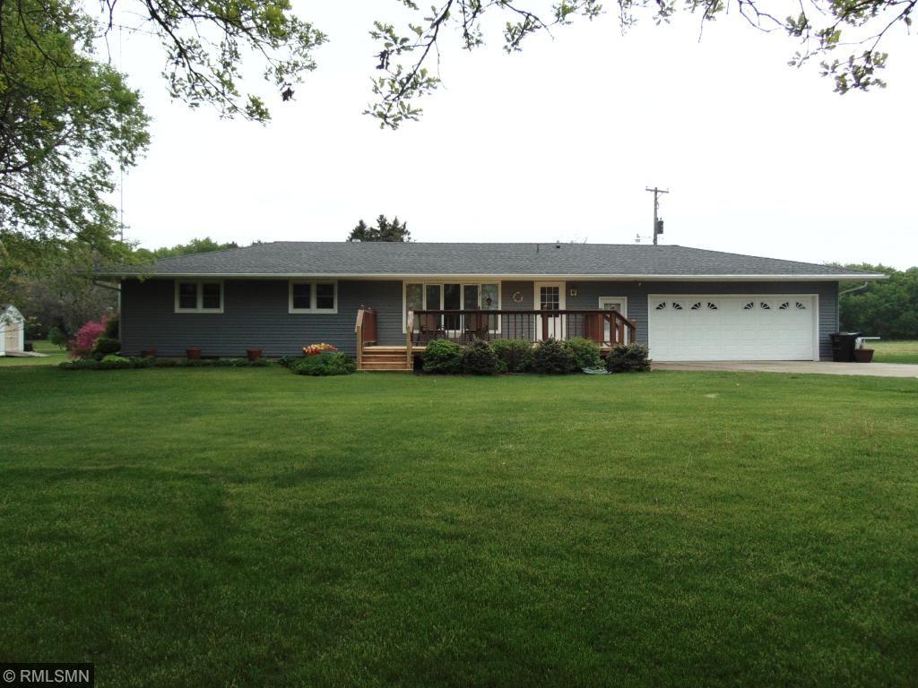 12487 County Road 150, Maine Prairie Twp, MN 55353