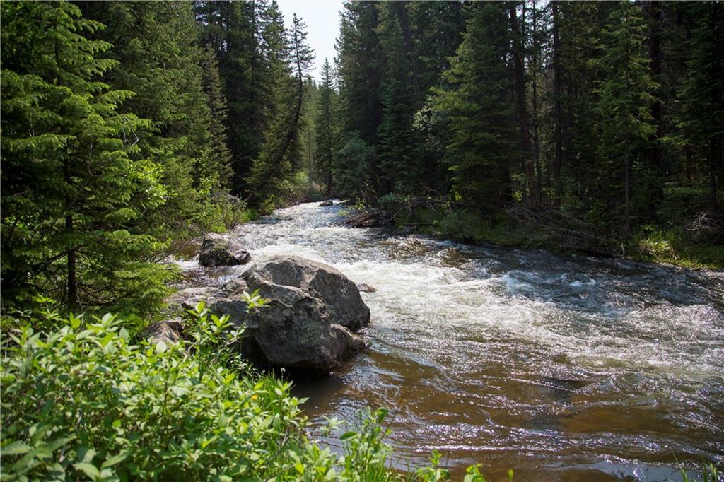 445 River Park DRIVE, BRECKENRIDGE, CO 80424