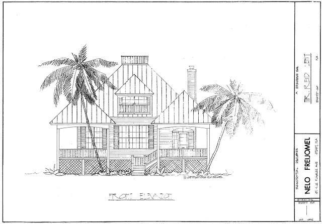 SE Hilltop Ter SE Hilltop Terrace, Hobe Sound, FL 33455