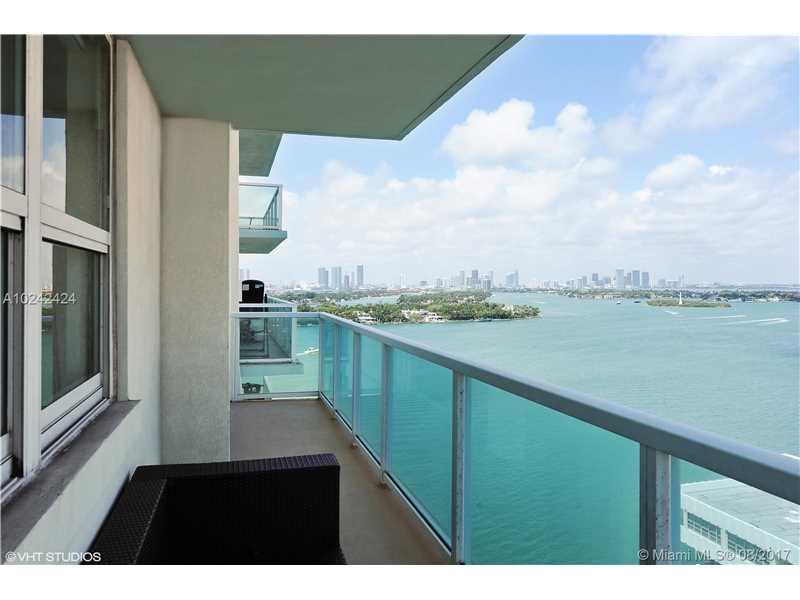 650 WEST AVE 1912, Miami Beach, FL 33139