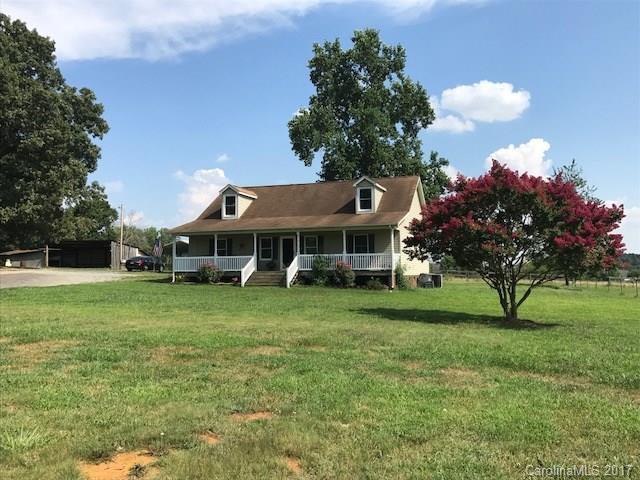 128 Sadie Lane, Mooresville, NC 28115