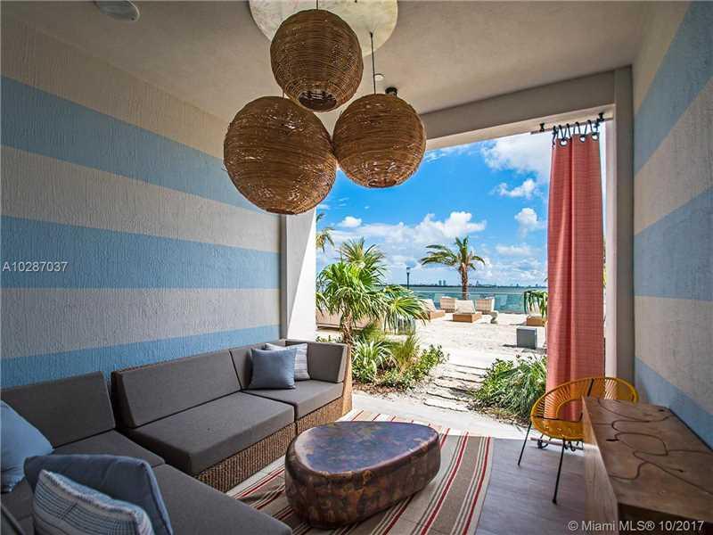 2900 NE 7 AVE 2802, Miami, FL 33137