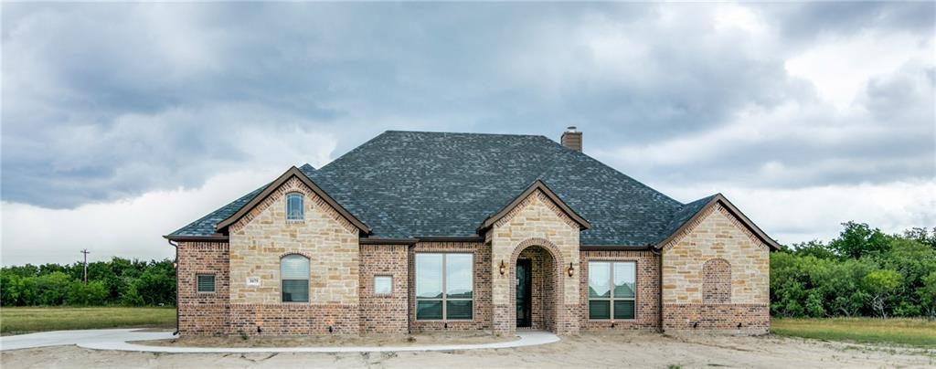 3075 Bridgecreek Drive, Rockwall, TX 75032