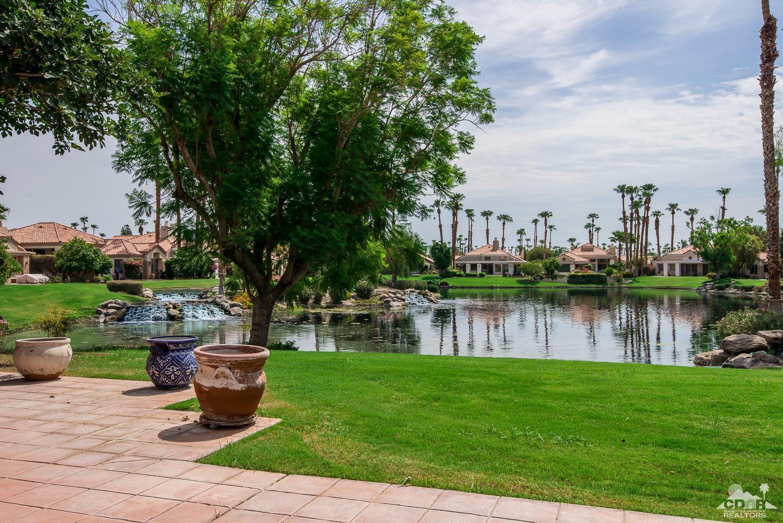 79776 Arnold Palmer, La Quinta, CA 92253