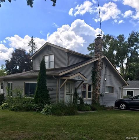 7689 DETROIT Boulevard, West Bloomfield Twp, MI 48323