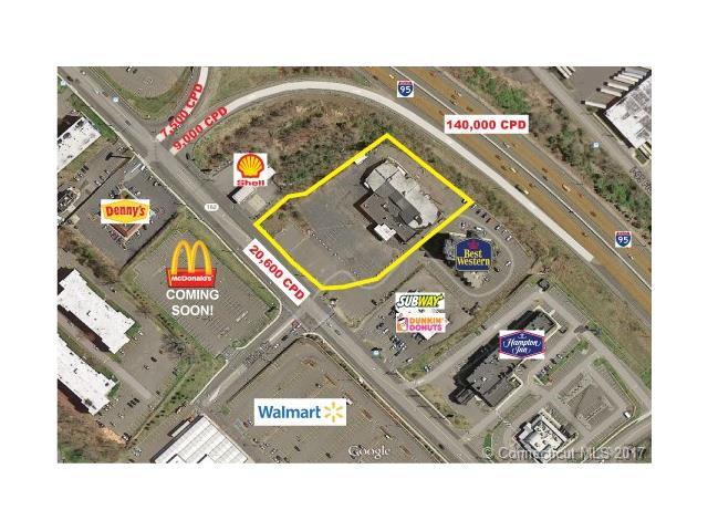 480 Saw Mill Rd, W Haven, CT 06516