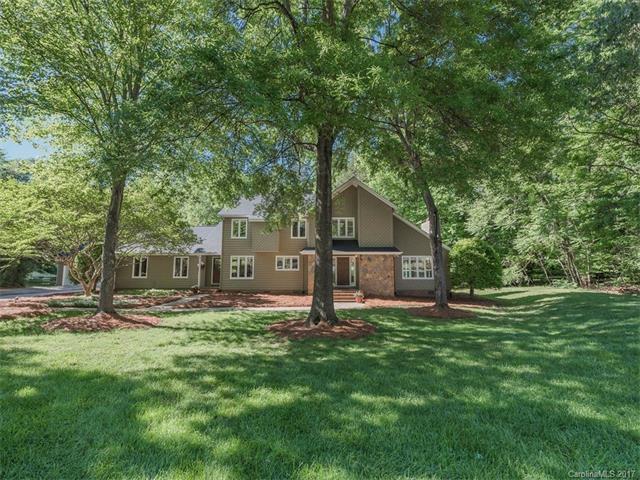 3150 Ingelow Lane, Charlotte, NC 28226