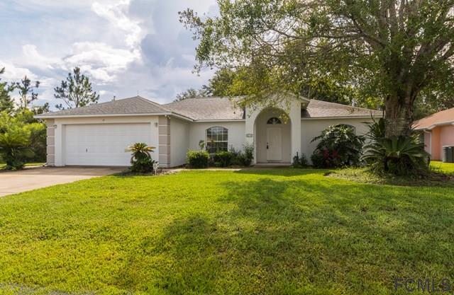21 Flemington Lane, Palm Coast, FL 32137