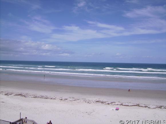 4495 ATLANTIC AVE 304S, New Smyrna Beach, FL 32169