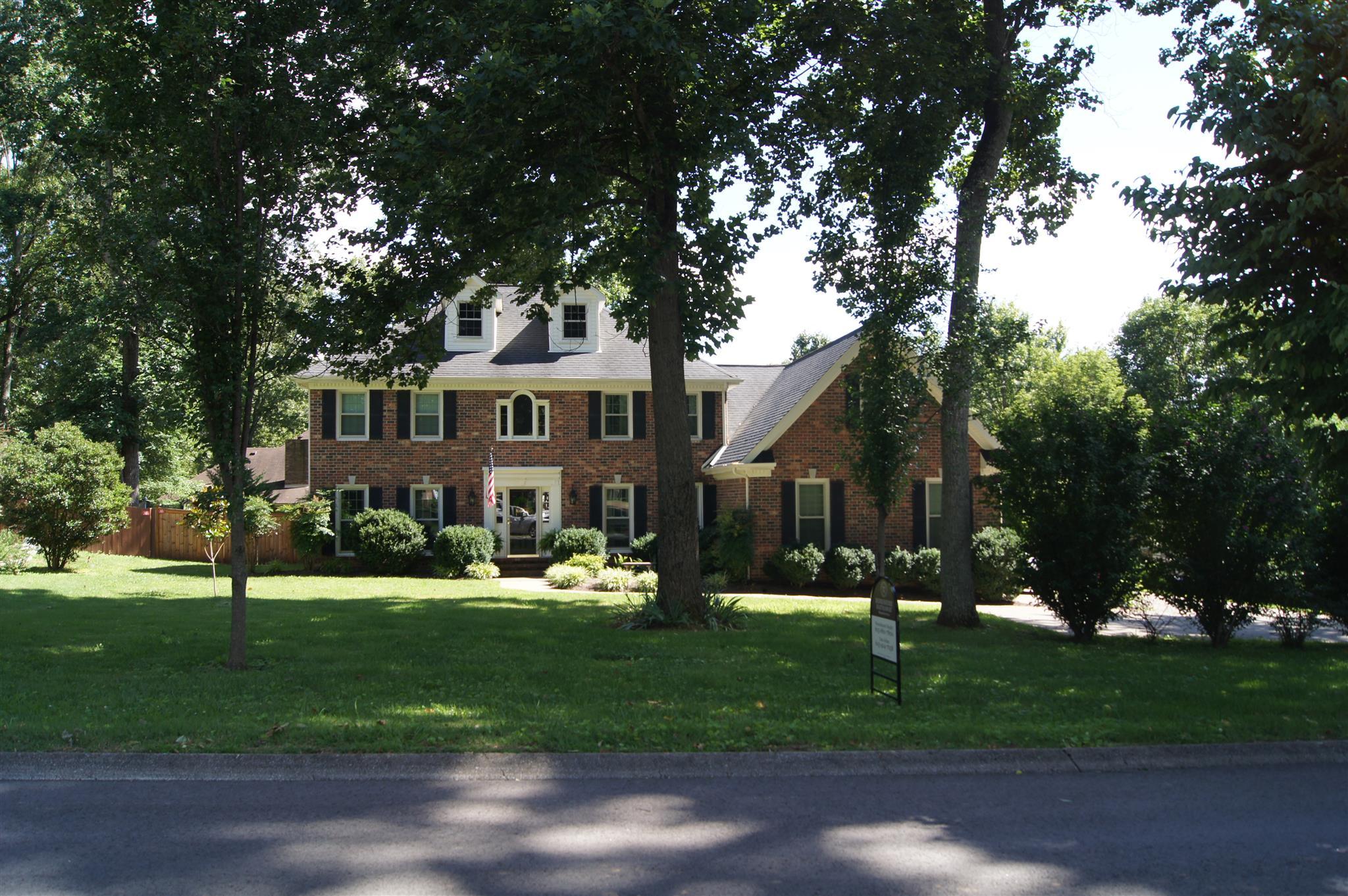 115 Laural Hill Dr, Smyrna, TN 37167