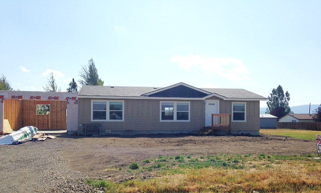 231 Larae, New Meadows, ID 83654