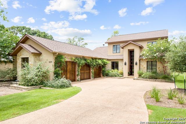 3231 Walnut Creek Ct, Bryan, TX 77807