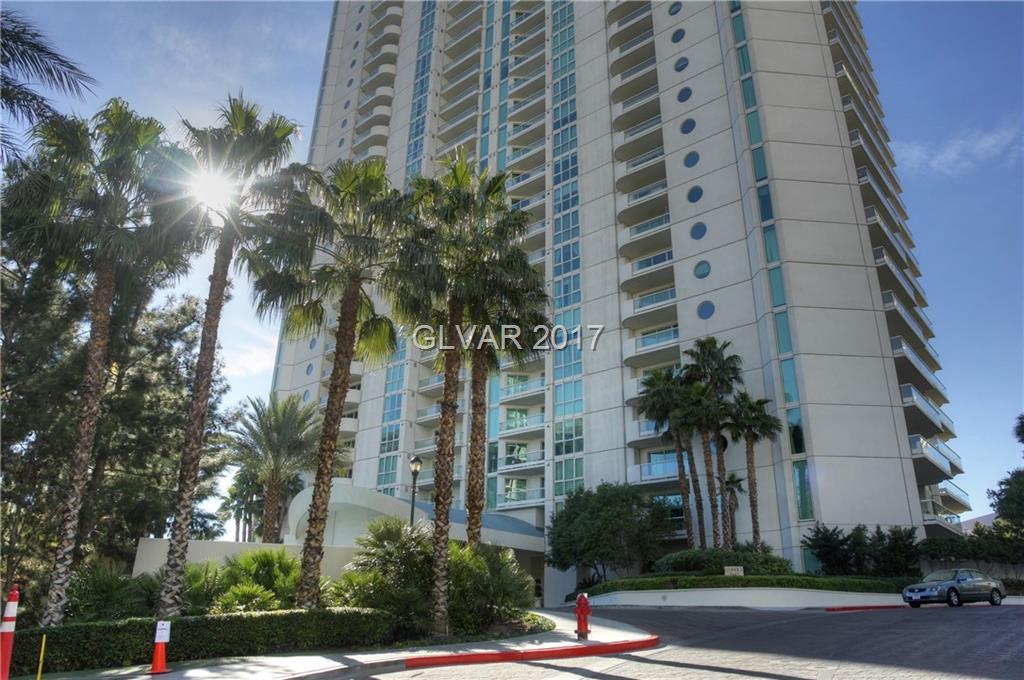 2777 PARADISE Road 307, Las Vegas, NV 89109