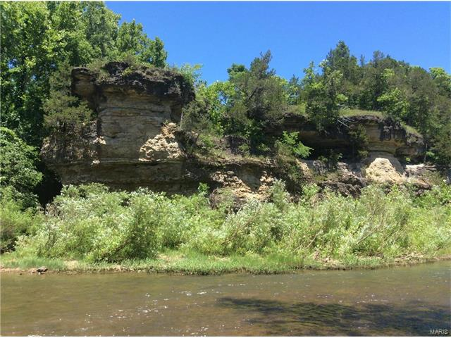Mill Rock, Gerald, MO 63037