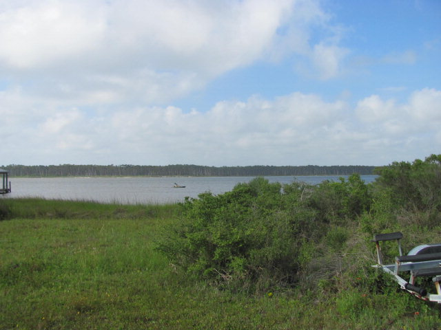 Sea Horse Circle, Gulf Shores, AL 36542