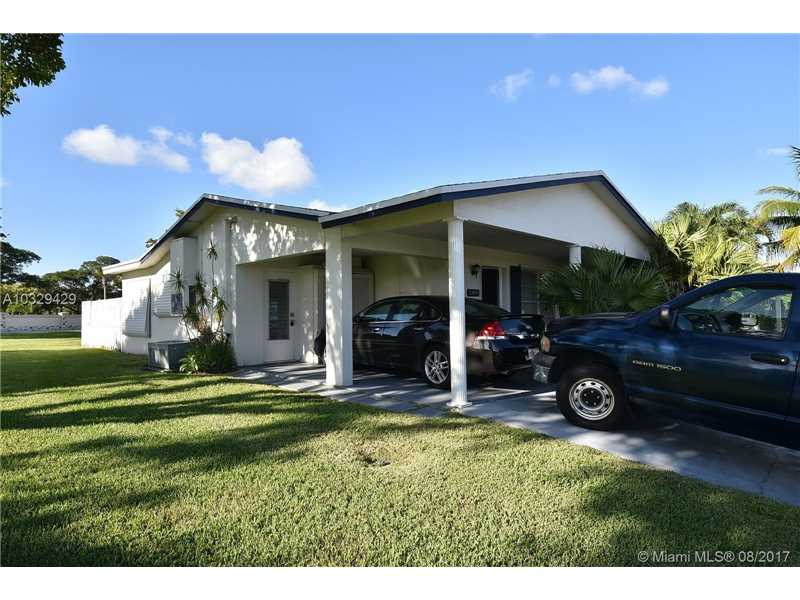 2809 NW 48th St, Fort Lauderdale, FL 33309