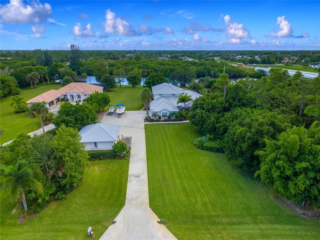 470 SE Pine Road, Port Saint Lucie, FL 34984