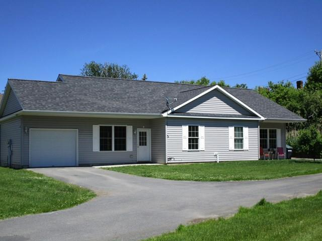 65 Fort Brown Drive, City of Plattsburgh, NY 12903