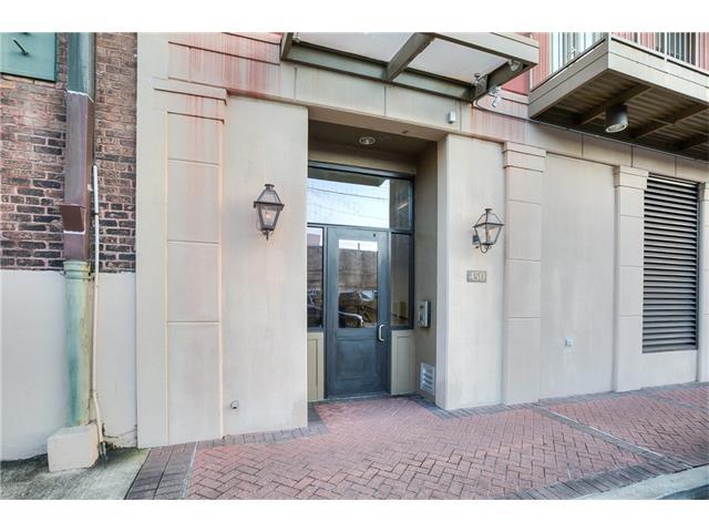 450 JOHN CHURCHILL CHASE Street 307, New Orleans, LA 70130