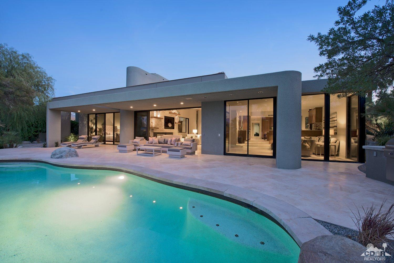 74430 Palo Verde Drive, Indian Wells, CA 92210