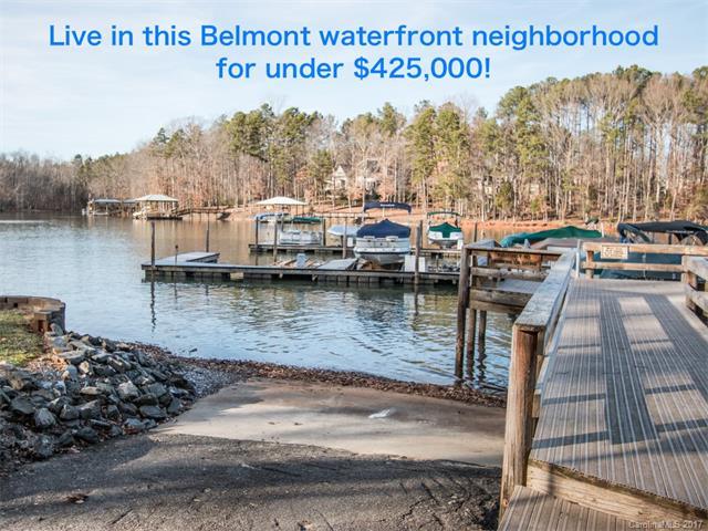 5113 Wood Lake Drive, Belmont, NC 28012